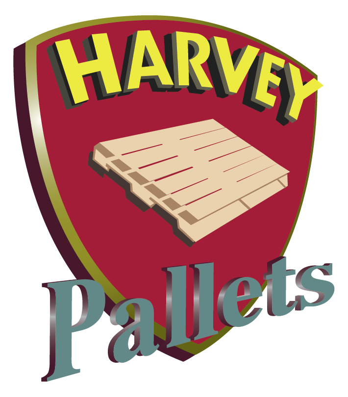 harveypallets com - harveypallets Resources and Information